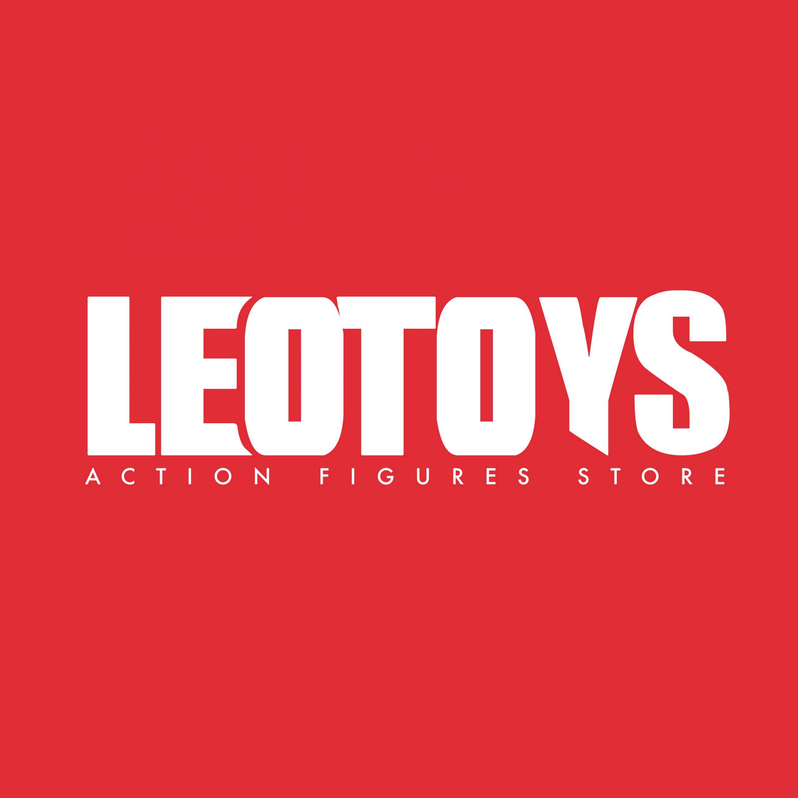 Leotoys
